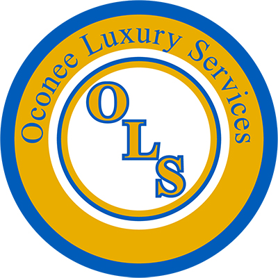 OLS Oconee Luxury Services